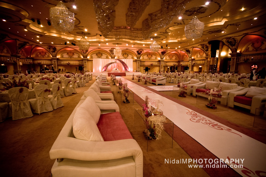 A-Saudi-Arabian-Wedding25