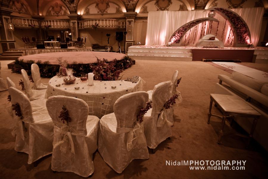 A-Saudi-Arabian-Wedding26