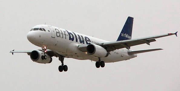air-blue-plane-crash