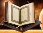 Quran-Kareem