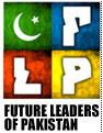 Future-Leaders-of-Pakistan