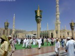 Masjid-Nabvi-Photos-03