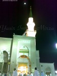 Masjid-Nabvi-Photos-04
