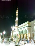 Masjid-Nabvi-Photos-05