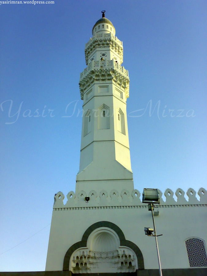 Masjid-Nabvi-Photos-06