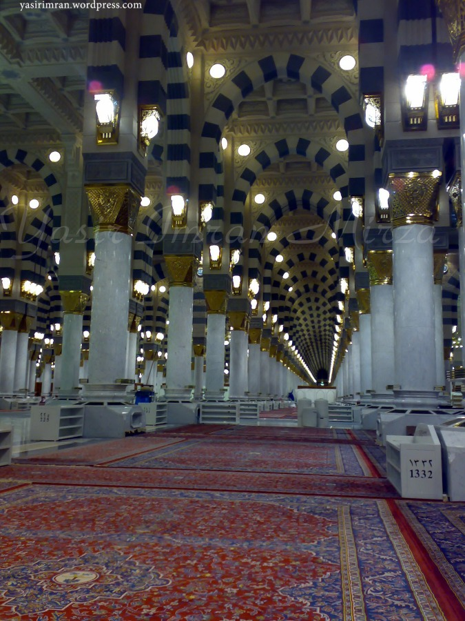 Masjid-Nabvi-Photos-08