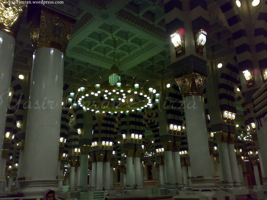 Masjid-Nabvi-Photos-09