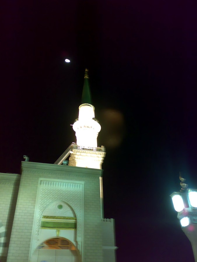 Masjid-Nabvi-Photos-12