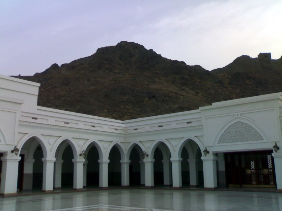 Masjid-Nabvi-Photos-16