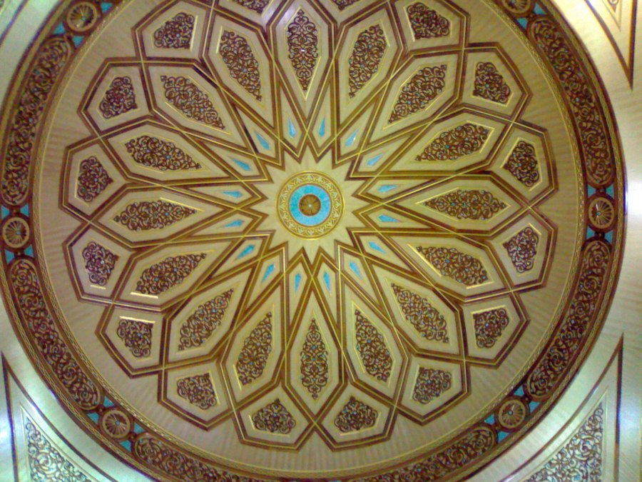 Masjid-Nabvi-Photos-17