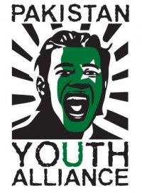 pakistan-youth-alliance