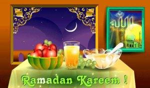ramadan-kareem-sms