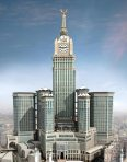 Th-Makkah-Clock-Royal-Tower-01