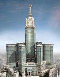 Th-Makkah-Clock-Royal-Tower-01