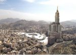 Th-Makkah-Clock-Royal-Tower-02