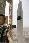 Th-Makkah-Clock-Royal-Tower-12