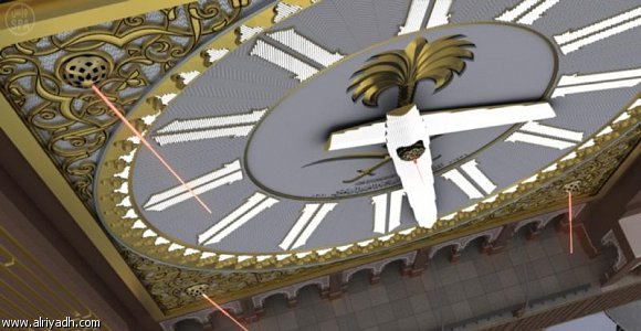 Th-Makkah-Clock-Royal-Tower-14