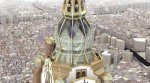 Th-Makkah-Clock-Royal-Tower-18