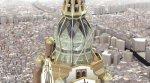 Th-Makkah-Clock-Royal-Tower-18