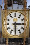 Th-Makkah-Clock-Royal-Tower-19