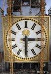 Th-Makkah-Clock-Royal-Tower-19