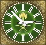 Th-Makkah-Clock-Royal-Tower-27