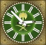 Th-Makkah-Clock-Royal-Tower-27