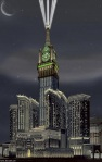 Th-Makkah-Clock-Royal-Tower-29