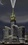 Th-Makkah-Clock-Royal-Tower-29