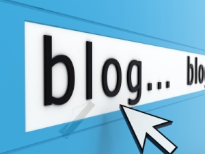 better-blogging