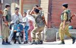 Indian-voilance-in-Kashmir17