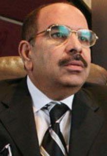 Malik Riaz