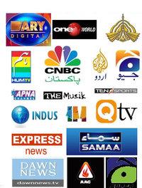 negative role of media in pakistan essay