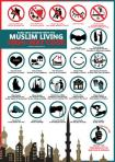 muslim-living-highway-code-by-islamic-posters--a1