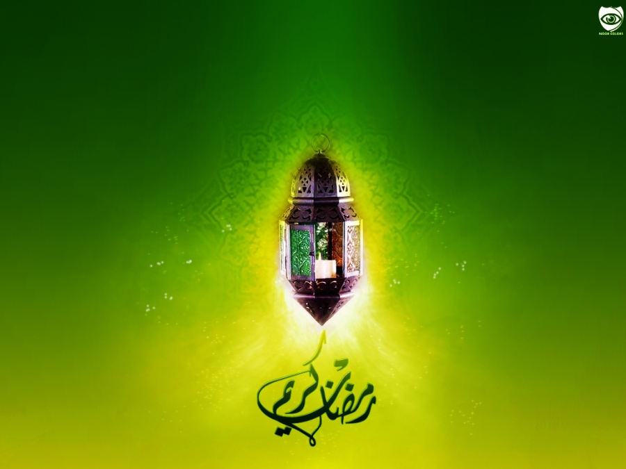 Ramadan-Kareem-Wallpapers-1