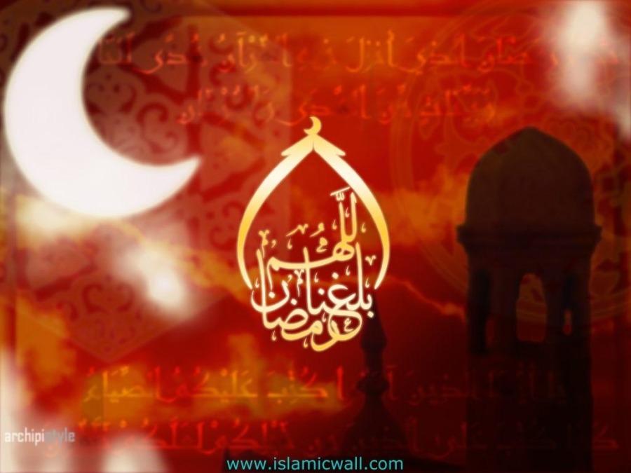Ramadan-Kareem-Wallpapers-2