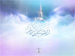 Ramadan-Kareem-Wallpapers-6