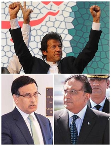 imran-khan-zardari-haqqani