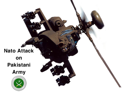 nato-attack-pakistan-army