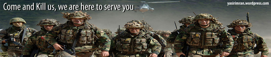 pak-troops-killed-nato