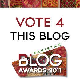 vote-for-yasir-imran-mirza-blog