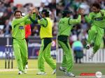 Saeed-Ajmal-Pakistani-Player
