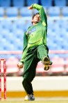 Saeed-Ajmal-Pakistani-Player
