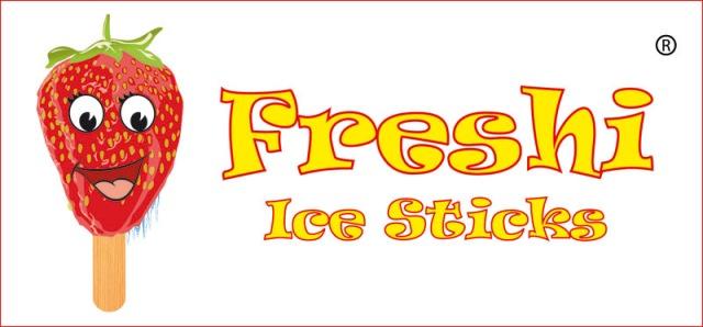 Freshi-Ice-Sticks-Logo