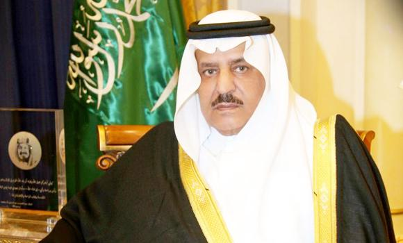 Saudi-Arabian-Crown-Prince-Naif-passed-away