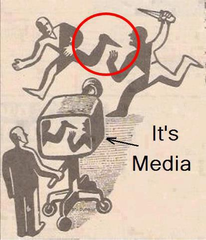 how-media-makes-right-to-wrong
