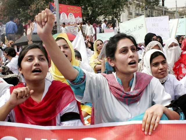 opinion-of-young-doctors-strike-punjab