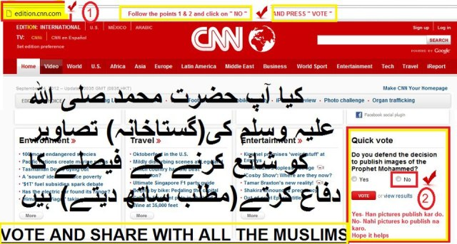 cnn-poll-publish-images-prophet-muhammad