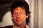 imran-khan-pti (3)