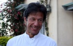 imran-khan-pti (4)